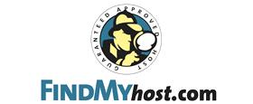 FindMyHost.com